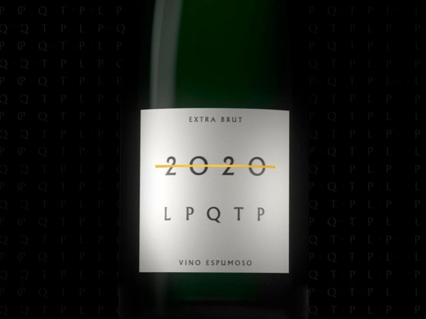 2020-lpqtp