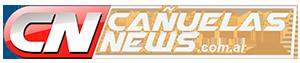 cañuuelas-news