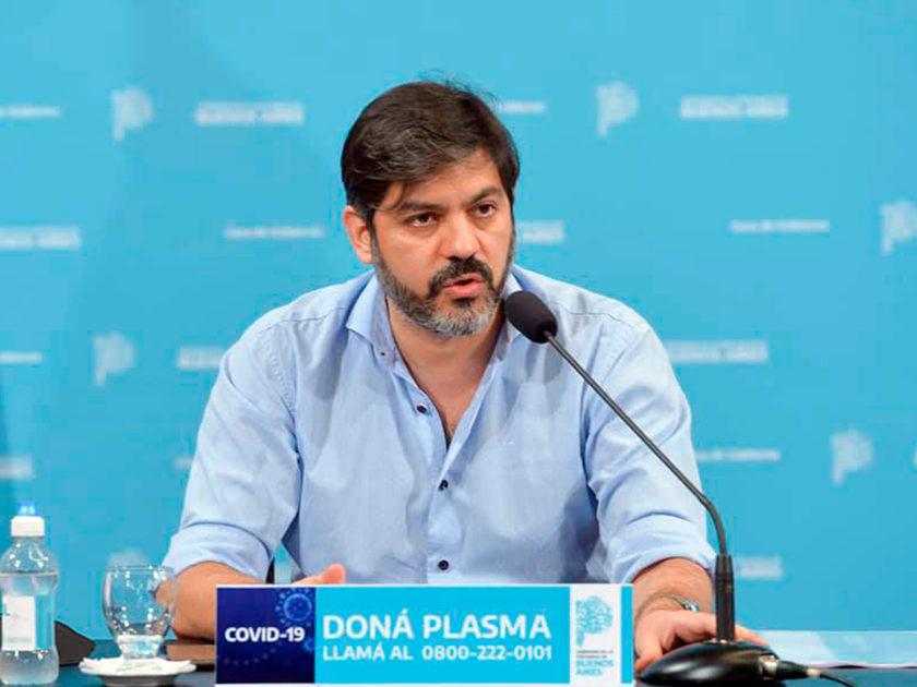 Carlos-Bianco