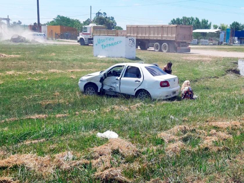 accidente-ruta205-uruguay