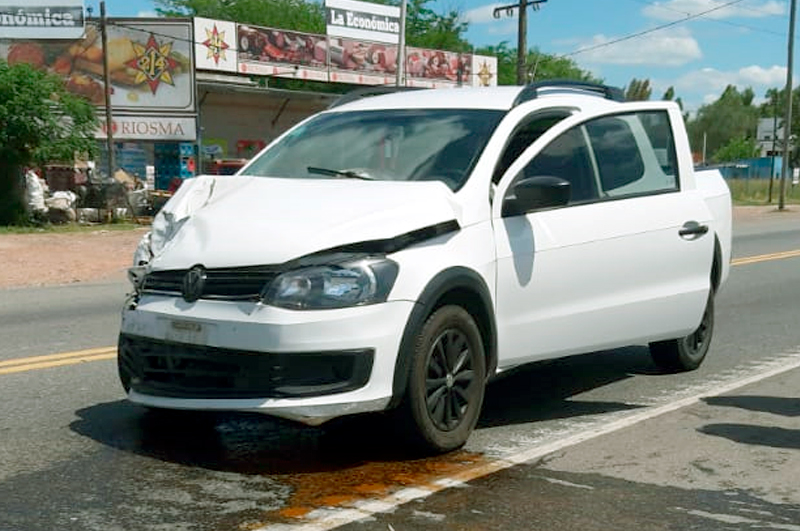 accidente-ruta205-uruguay-saveiro