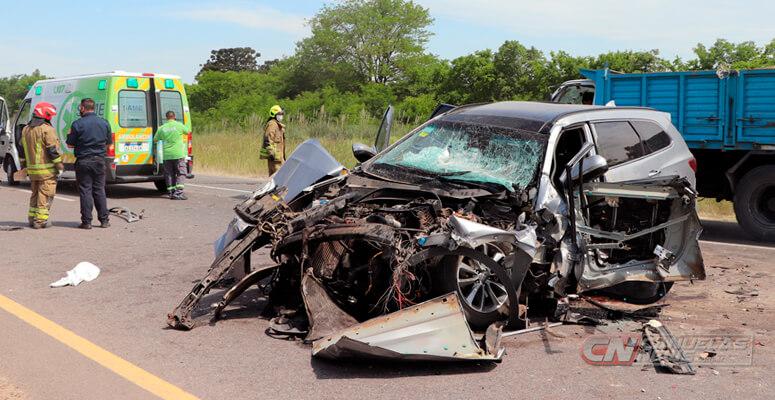 accidente-ruta6-Hyundai