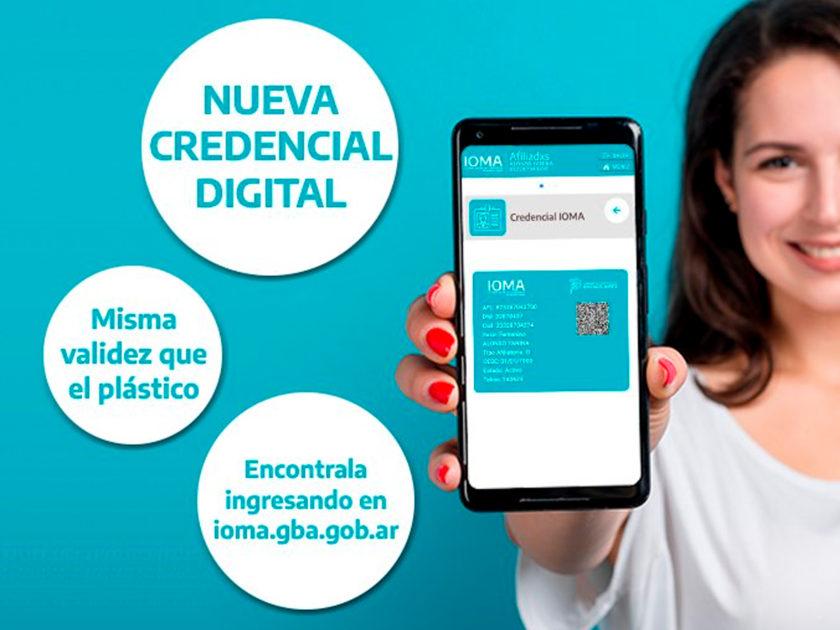 credencial-ioma