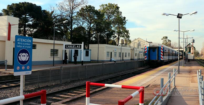 estacion-trenes-cañuelas