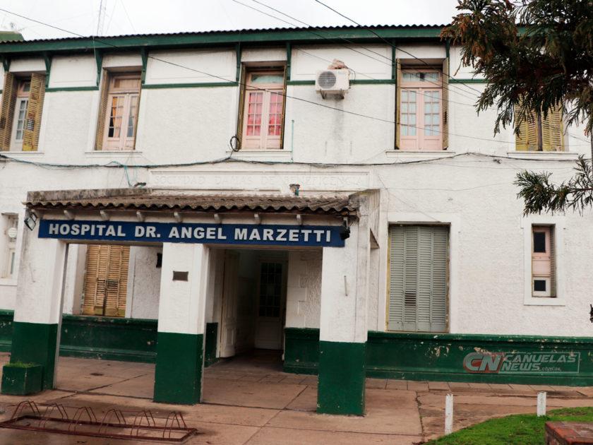 hospital-marzetti-canuelas-reformas