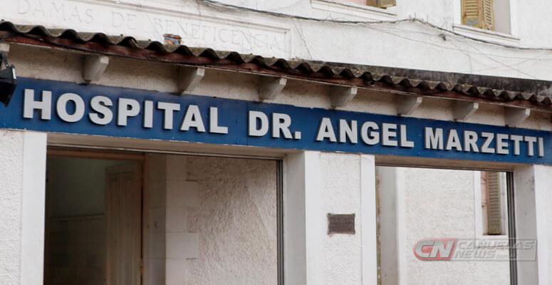 hospital-marzetti