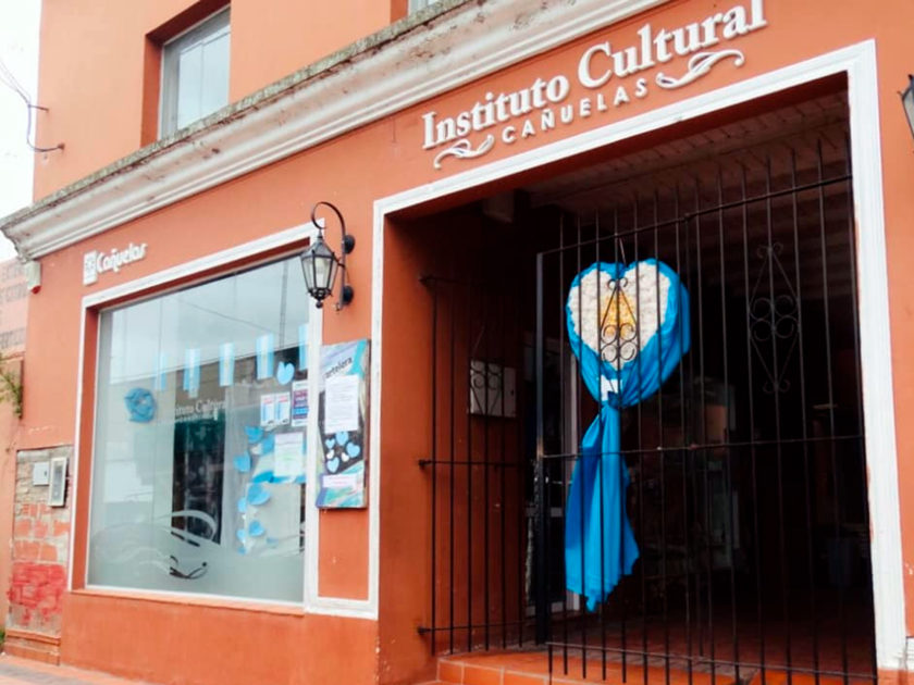 instituto-cultural-canuelas