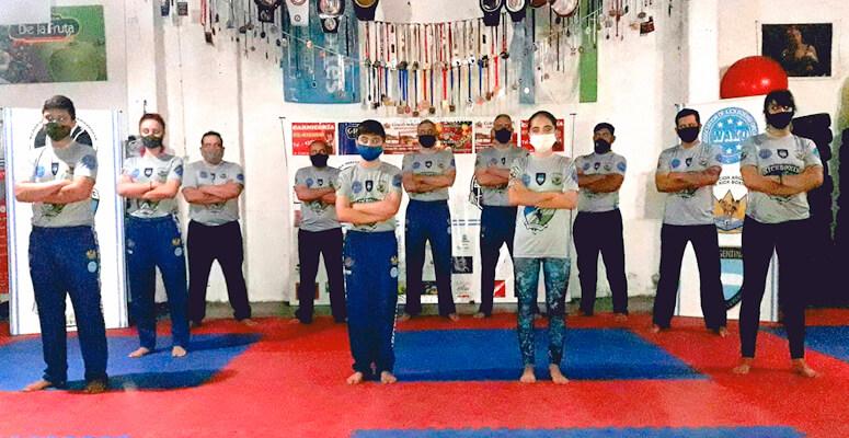 kickboxing-alumnos