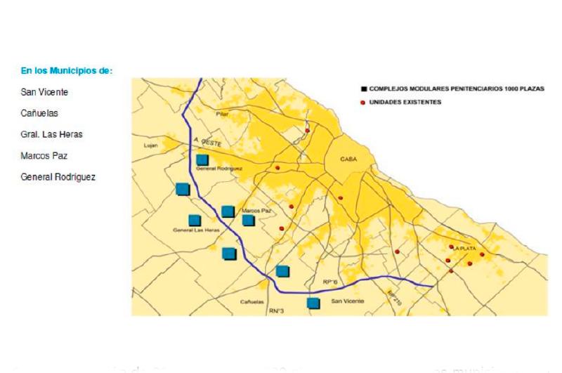 mapa-carceles-ruta6-canuelas