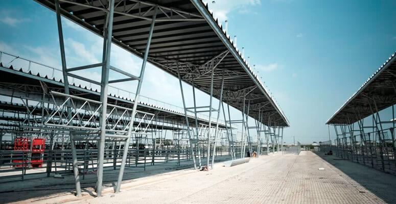 mercado-agroganadero-instalaciones