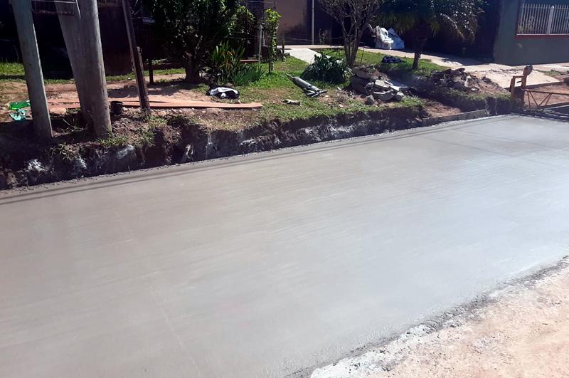 repacion-calles-cafsa-asfalto