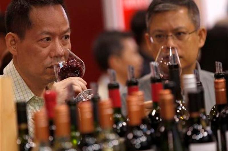 vinos-argentinos-a-china