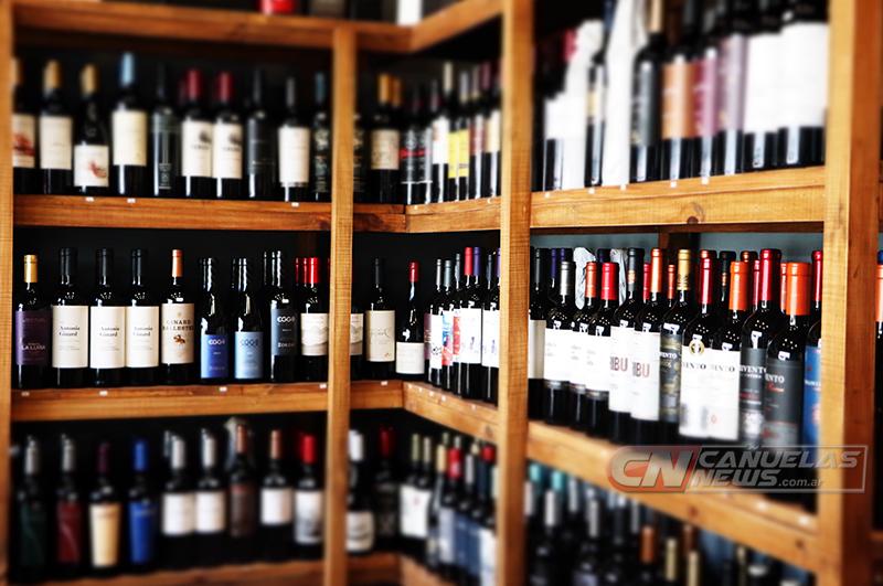 La venta de vino nacional y la producción enfrentan a la pandemia
