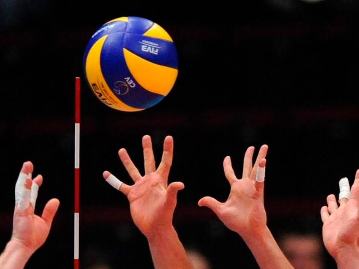 Vuelven las actividades deportivas grupales a Cañuelas
