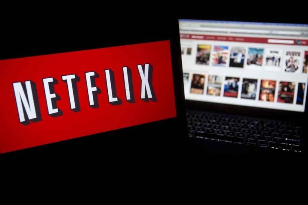 Aconsejan a usuarios de Netflix y Spotify pedir que las facturas sean pesificadas en origen