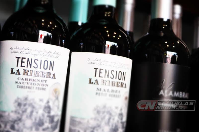 Cinco vinos tintos para saborear este fin de semana