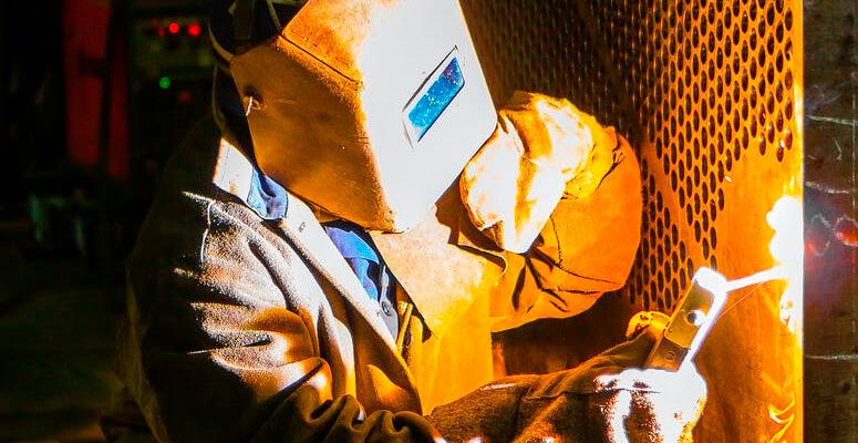 Capacitación Laboral en Cañuelas