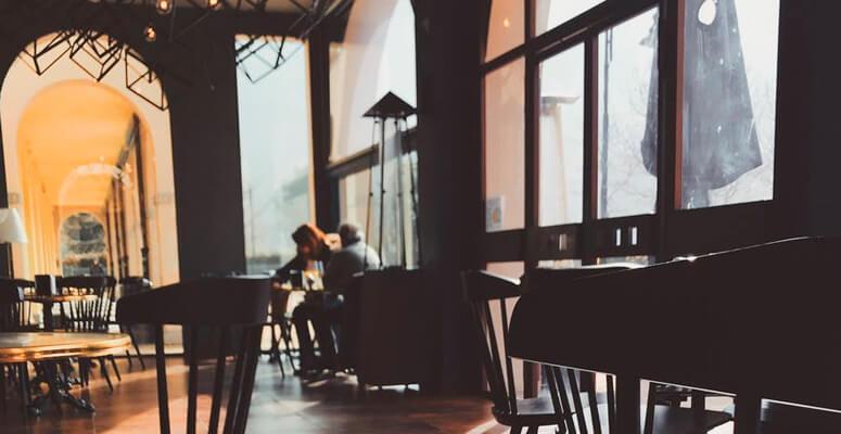 repro 2, restaurantes