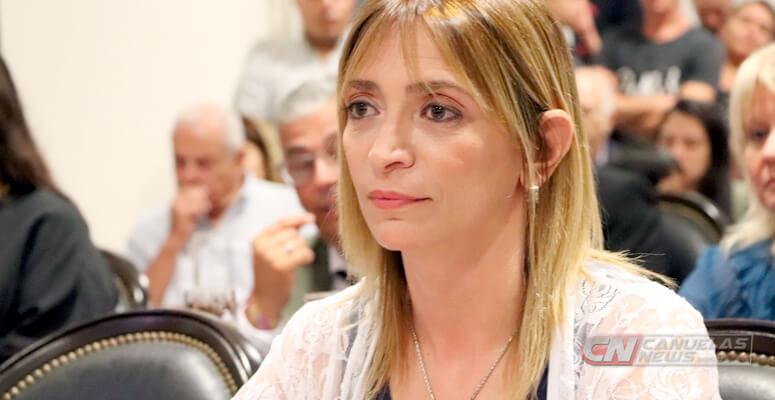Romina Márquez Antúnez