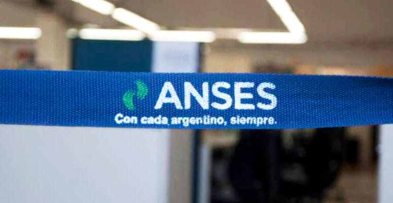 Personal de ANSES atenderá en barrios y localidades