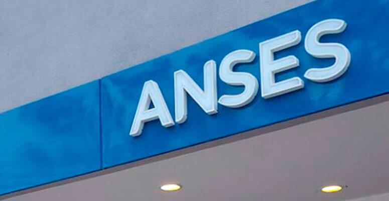Cronograma de pagos de ANSES