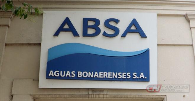 ABSA plan de pagos 2021