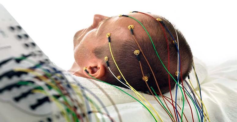 Habilitan consultorio de Epilepsia en el Hospital Regional