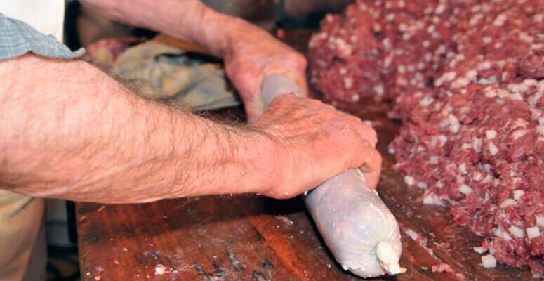 Triquinosis: paso a paso la investigación realizada por las autoridades locales